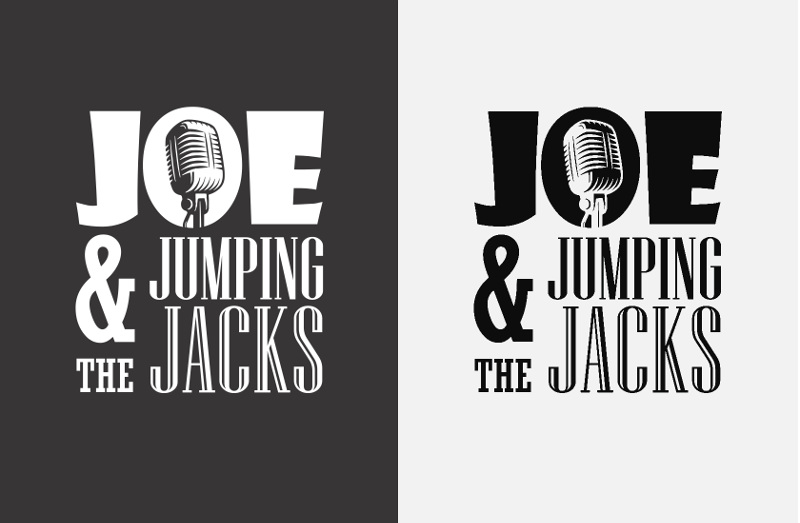 Joe Wrigley And The Jumping Jacks
